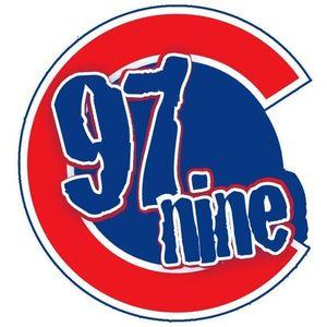 97 Nine Social Twenty Five
