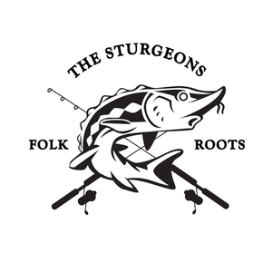 The Sturgeons Grindstone Music Festival