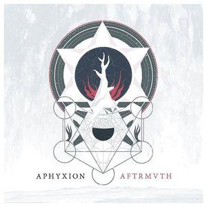 Aphyxion Greven