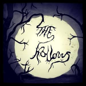 The Hollows (US) Cobra Lounge