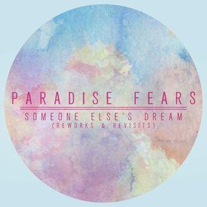 Paradise Fears M Shop