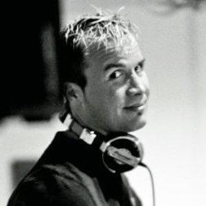 DJ Dubbs Milford
