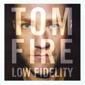 Tom Fire Equator
