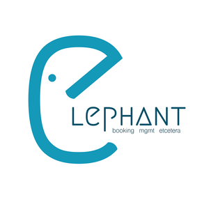 Elephant Booking Mantova