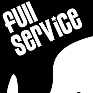 Full Service House of Blues Dallas