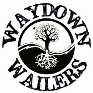 Waydown Wailers Oneida