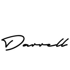 Darrell Cole Islington Assembly Hall