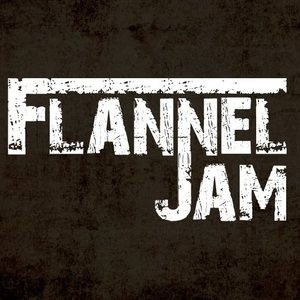 Flannel Jam Lake Mohawk CC Tiki Bar