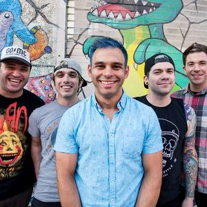 Patent Pending Rock City