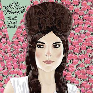 Whitney Rose The Horseshoe Tavern
