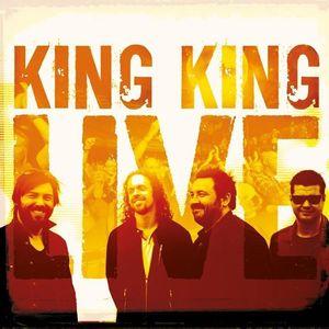 King King The Lemon Tree