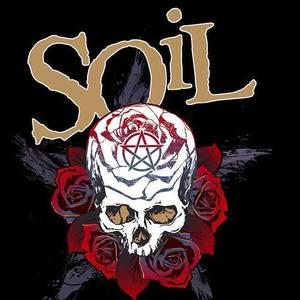 Soil Corporation