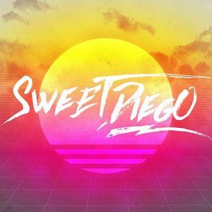 Sweet Diego Sitwell Tavern