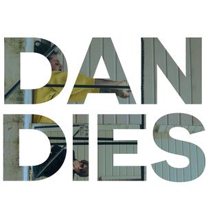 Dandies L'OASIS