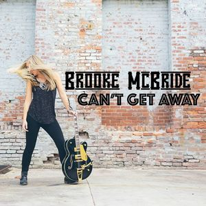 Brooke McBride Music Wadesboro
