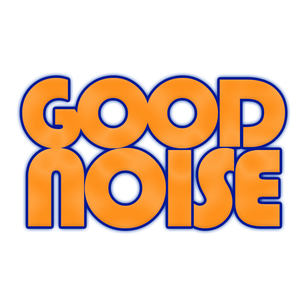 Good noise Hampton