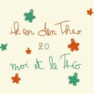 Ik en den Theo / Moi et le Theo Zottegem
