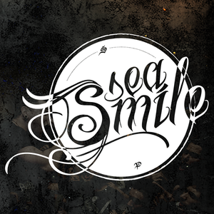 Sea Smile Jai Club