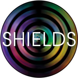 Shields BLOCCO MUSIC HALL