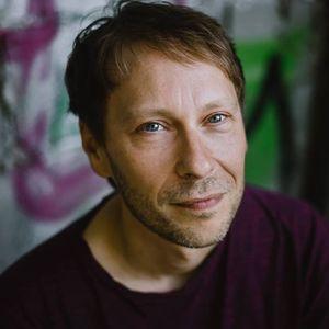 Matthias Vogt Silbergold