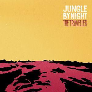 Jungle By Night La Sirene