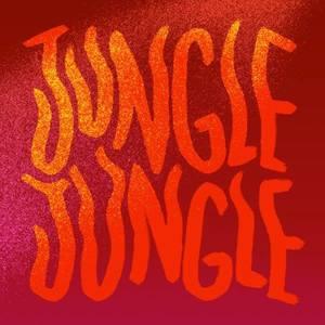 Jungle Jungle The Hi Hat