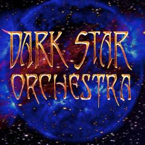 Dark Star Orchestra Aggie Theatre