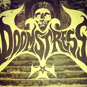 Doomstress Walters Downtown