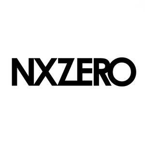 NX Zero Fundição Progresso