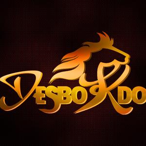 Grupo DexboK'do Coacalco