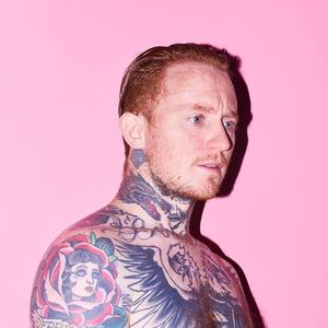 Frank Carter & The Rattlesnakes O2 ABC