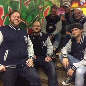 Deafnuts Ratingen