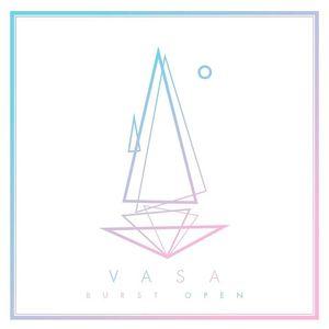 Vasa Hy Brasil Music Club