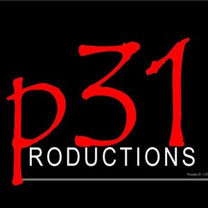 PXXXI Productions New Life Baptist Church - Concord