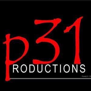 PXXXI Productions Little Rock Cultural Center