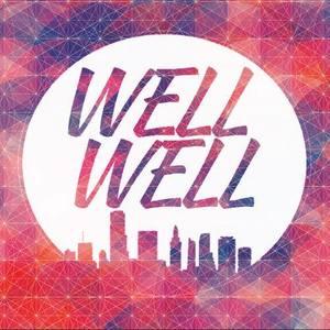 wellwell White Oak Music Hall