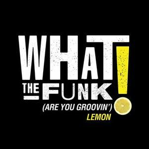 Lemon Klub Wytwórnia