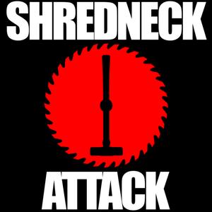 Shredhammer Bastard Club