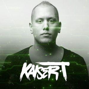 Kaiser-T (Dj/Producer) Club Zero