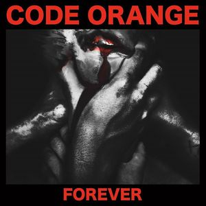Code Orange Arvest Bank Theatre at The Midland