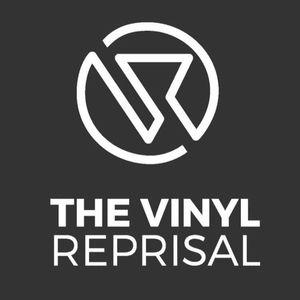 The Vinyl Reprisal