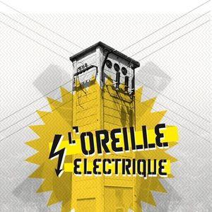 L'Oreille Electrique Avignon