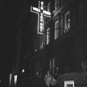 Bambara Manchester