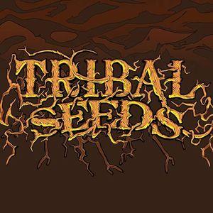 Tribal Seeds Wow Hall