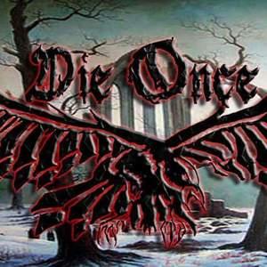 Die Once Dark Horse Tavern, 10 High