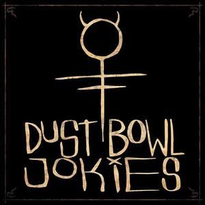 Dust Bowl Jokies Solvesborg