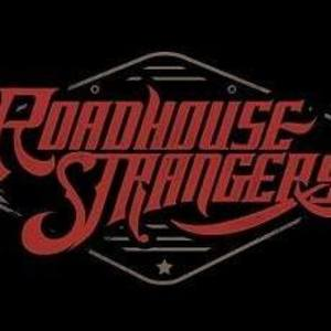 Roadhouse Strangers Liz's Diamond Bar & Grille