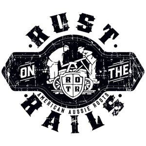 Rust On the Rails Nectar Lounge