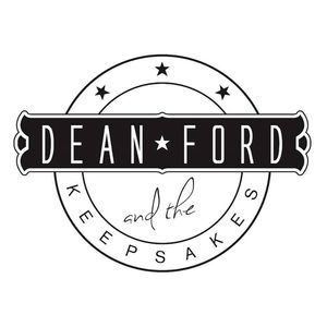 Dean Ford & The Keepsakes Blue Hill