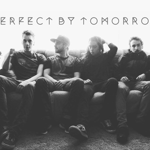 Perfect By Tomorrow Nectar Lounge